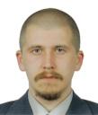 Evgeny Stepanov