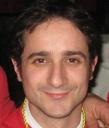 Carmelo Ferrante