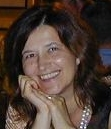 Morena Danieli