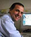 Marco Ronchetti