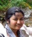 Shammur Absar Chowdhury