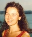 Veronica Rizzi