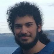 Stefano Mezza